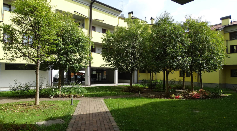 2 giardino
